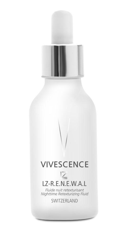 косметика vivescence купить